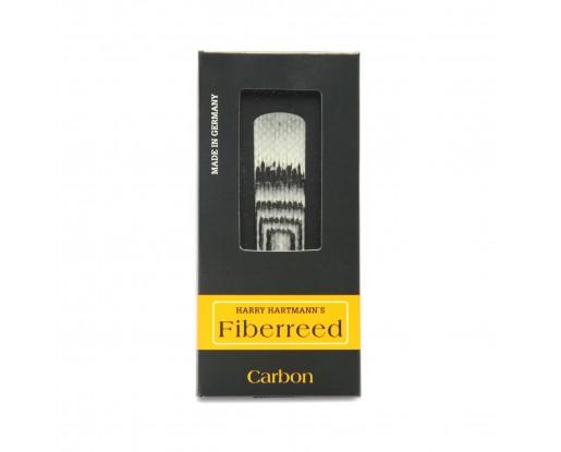 FIBERREED ANCIE CARBON - SAXOFON TENOR M (2.5)