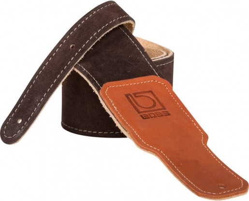 BOSS CUREA CHITARA BSS 25 - BROWN
