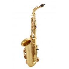 Saxofon alto - Yamaha YAS-62 04