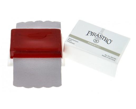 Sacaz Pirastro Piranito -Vioara/viola