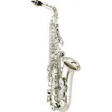 Saxofon alto - Yamaha YAS-62S 04