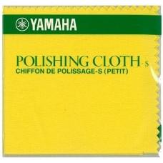 YAMAHA POLISHING CLOTH S02