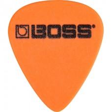 Pana Boss - 0.60 mm