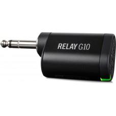 LINE6 - RELAY G10T TRANSMITATOR