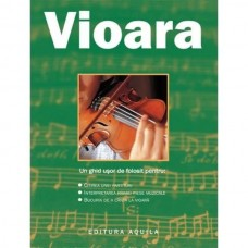 MANUAL VIOARA