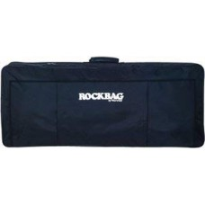 ROCKBAG HUSA ORGA 960X405X150 RB 21414 B