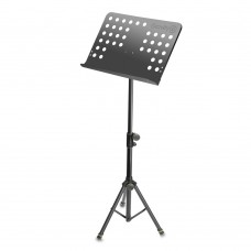 GRAVITY STAND NOTE NS 411
