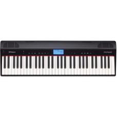 ROLAND GO PIANO 61