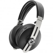 SENNHEISER CĂȘTI OVER EAR WIRELESS MOMENTUM 3 BLACK
