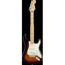 Fender Chitara Electrica Player Stratocaster MN 3-Color Sunburst