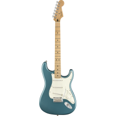 Fender Chitara Electrica Player Stratocaster MN Tidepool