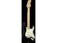 Fender Chitara Electrica Player Stratocaster MN Black