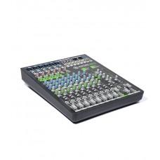 Mixer analog ANT ANTMIX 12FX