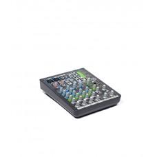Mixer analog - ANT ANTMIX 6FX