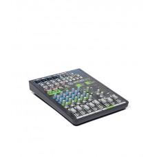Mixer analog - ANT ANTMIX 8FX