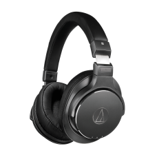 AUDIO-TECHNICA DSR7BT - CASTI OVER EAR WIRELESS