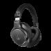 AUDIO-TECHNICA DSR7BT - CASTI OVER EAR WIRELESS