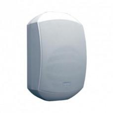 BOXE APART MASK 6   W