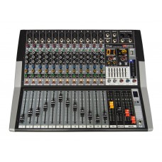 MARK MM 12599 P USB BT MIXER AUDIO CU AMPLIFICARE