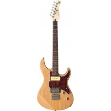 YAMAHA PACIFICA 311H NATURAL