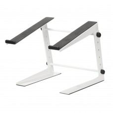 ADAM HALL LAPTOP STAND