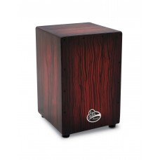 GEWA CAJON ASPIRE ACCENTS 819032