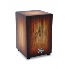 GEWA CAJON ASPIRE ACCENTS 819034