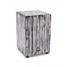 GEWA CAJON ASPIRE ACCENTS 819036