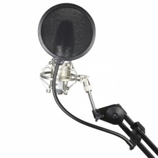 LD SYSTEMS D910 POP FILTER
