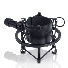 LD SYSTEMS DSM 45B SHOCK MOUNT