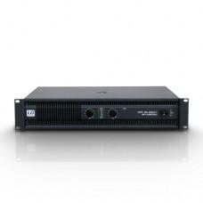 LD SYSTEMS LDDP 2400 X