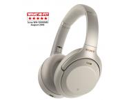 Sony casti - WH-1000XM3, Gri