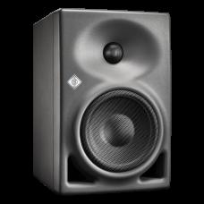 Monitor studio - Neumann KH120 A G EU