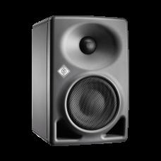 Monitor studio - Neumann KH80 DSP A G EU
