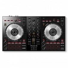 Pioneer consola DJ - DDJ-SB3