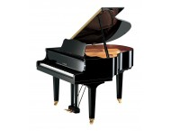 YAMAHA GRAND PIANO C3X PE (Polished Ebony) (Produs expus în magazin)