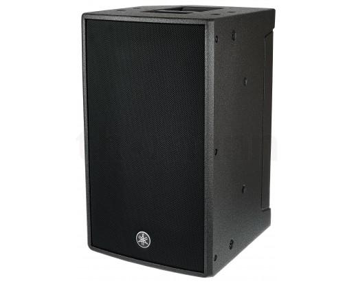 YAMAHA BOXA DZR 10