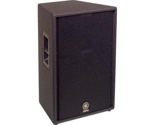 YAMAHA BOXE C115 V