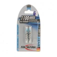 ACUMULATOR ANSMANN R3 1100