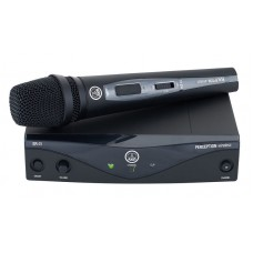 AKG PW 45 MICROFON VOCAL