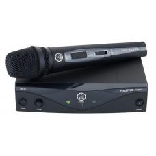 AKG MICROFON PW 45 VOCAL
