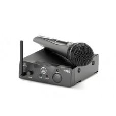AKG WMS40 MINI VOCAL SET MICROFON WIRELESS