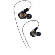 AUDIO TECHNICA CASTI ATH E70 IN EAR