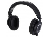 AUDIO TECHNICA CASTI M50X MG