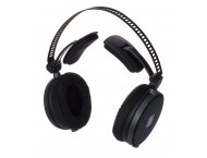 AUDIO-TECHNICA R70X