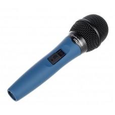 AUDIO TECHNICA MICROFON MB3K