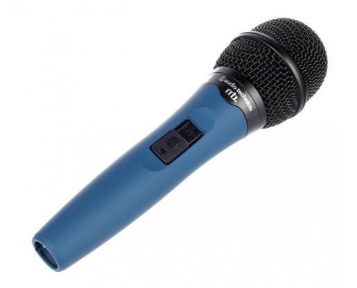 AUDIO-TECHNICA MB3K - MICROFON