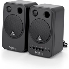 BEHRINGER MS 16 MONITOR
