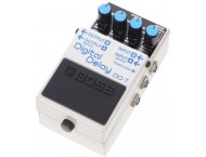 BOSS DD7 DIGITAL DELAY