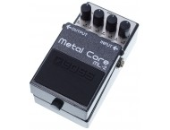 BOSS ML 2 METAL CORE - PEDALA